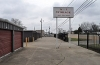 Memphis self storage from Storage Plus - Walls