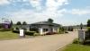 photo of EZ Storage - Monroeville