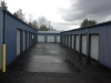 Gresham self storage from Wood Village Stow-A-Way