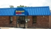 Elyria self storage from Storage Zone - Avon