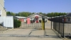 photo of Storage Zone - Brecksville
