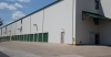 Olathe self storage from Central Self Storage - Strang Line