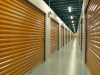 Mechanicsburg self storage from Discount Self Storage