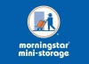 Columbus self storage from Morningstar of South High