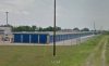 Columbus self storage from Morningstar of Roberts Rd