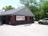 Huber Heights self storage from Five Star Store It - Dayton