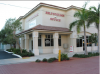 Riviera Beach self storage from Burlington Self Storage of West Palm Beach