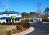 Virginia Beach self storage from Simply Storage