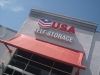 photo of USA Self Storage - Ft. Lauderdale