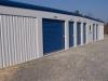 Goldsboro self storage from Security Mini - Storage - Salem Church