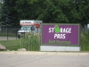 photo of Storage Pros - Sparta