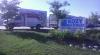 photo of KOZY SELF STORAGE