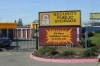 Sacramento self storage from Security Public Storage - Sacramento 2