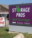 photo of Storage Pros - Cedar Springs