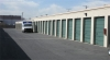 photo of Security Plus Self Storage - Phoenix