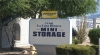 photo of La Casa Blanca Self Storage