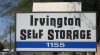 photo of Irvington Self Storage