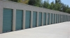 photo of Security Plus Self Storage - Mesa