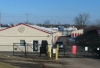 Grand Rapids self storage from Storage Pros - Grand Rapids - Shaffer Ave.