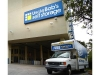 Kendall self storage from Uncle Bob's Self Storage - Miami - 6820 SW 81st Ter