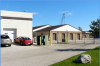 West Allis self storage from All Safe Mini Stor-It - Waukesha