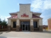 Fort Worth self storage from All Storage - Bryant Irvin