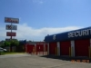 photo of All Storage - Amarillo Britain
