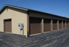 Griffith self storage from Schererville Storage