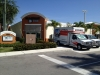 Coral Springs self storage from Self Storage USA