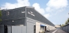 photo of Ayres Self Storage - Costa Mesa