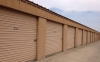 Laredo self storage from Store It All Storage - Townlake/Hillside
