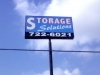 Laredo self storage from Store It All Storage - Loop 20