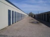 photo of Watson & Taylor Self Storage - Baytown