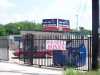 photo of Watson & Taylor Self Storage - Zarzamora