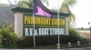 photo of Paramount Carson RV & Boat Storage
