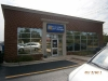 photo of Uncle Bob's Self Storage - Schaumburg - 1401 N Plum Grove Rd