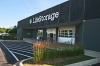 photo of LifeStorage of Elgin