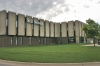 photo of LifeStorage of Matteson