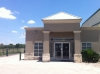 San Antonio self storage from Rittiman Self-Storage