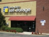Norfolk self storage from Uncle Bob's Self Storage - Norfolk - 1806 E Little Creek Rd