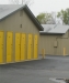 Portage self storage from Storage Pros - Kalamazoo