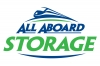Daytona Beach self storage from All Aboard Storage – Airport Depot