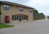 Houston self storage from Sabo (A-Plus) Storage