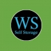 photo of Westside Self Storage