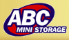 Pacific self storage from ABC Mini Storage - Pacific