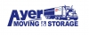 Leominster self storage from Ayer Moving & Storage