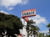 San Diego self storage from Associated Self Storage - Kearny Mesa