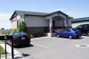 Ogden self storage from GOT Storage - Layton