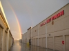 photo of North Natomas Self Storage