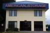 Irmo self storage from American Storage Rental Spaces